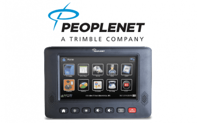 PeopleNet Training